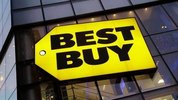 60 heavily discounted Best Buy Black Friday deals you don't want to miss Read more Technology News Here --> http://digitaltechnologynews.com  Get your wallet out because it's shopping season.  Best Buy just released its shopping deals for Black Friday the biggest shopping event of the year.   SEE ALSO: Amazon just killed Black Friday  For techies it means lots and lots of new gadgets at discounted prices. We've combed through Best Buy's 48-page Black Friday preview site for the best deals…