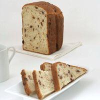 Avevewinkels - Rozijnenbrood met kaneel.