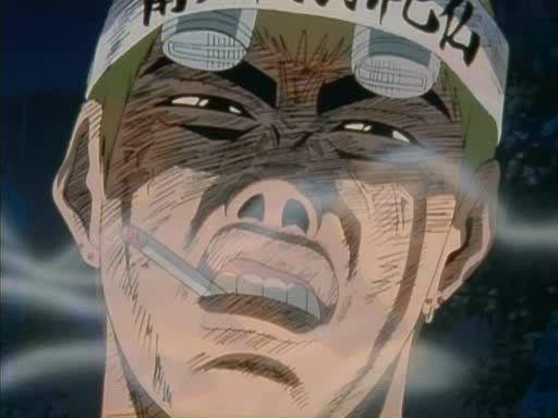 great teacher onizuka  | Classic Anime Review – Great Teacher Onizuka « AFGG