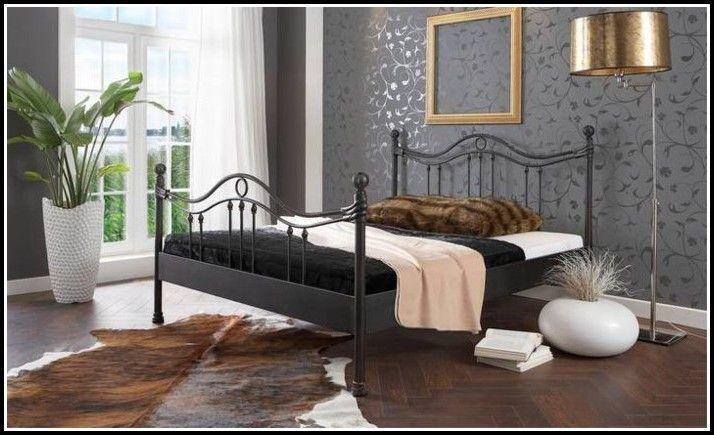 50 Nouveau Bett 140x200 Mit Matratze Stock In 2020 Furniture