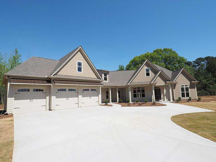 543 best house plans images on pinterest arquitetura house