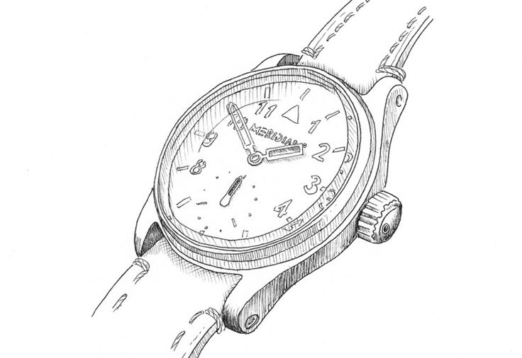 Sketch Meridian watch.jpg (800×550)