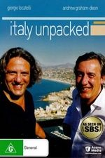 Watch Italy Unpacked Season 1 Full Episodes