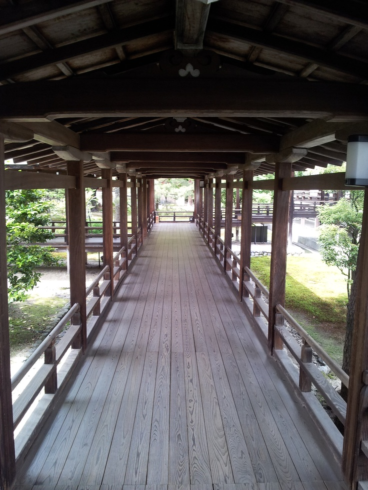 Kyoto Daikakuji