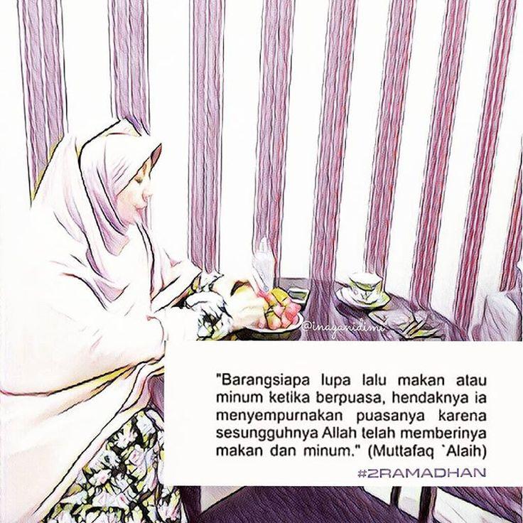 Hadits Ramadhan #2Ramadhan