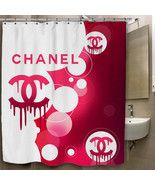 Chanel Melting Pinky Custom Print On Polyester ... - $35.00 - $41.00