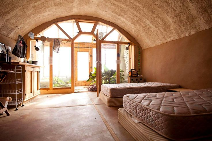 home interior and exterior designs earthship simple survival model earthship trip 24024