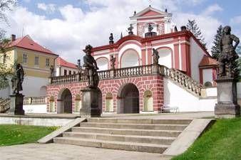 www.firemniakce.cz