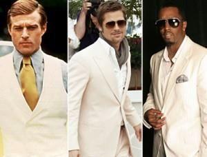 Ve crbt белые льняные пиджаки белые