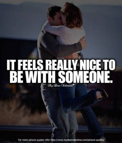 Quote and Saying About Him | Really Cute Quotes For Him