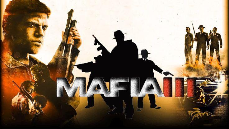Mafia III New DLC