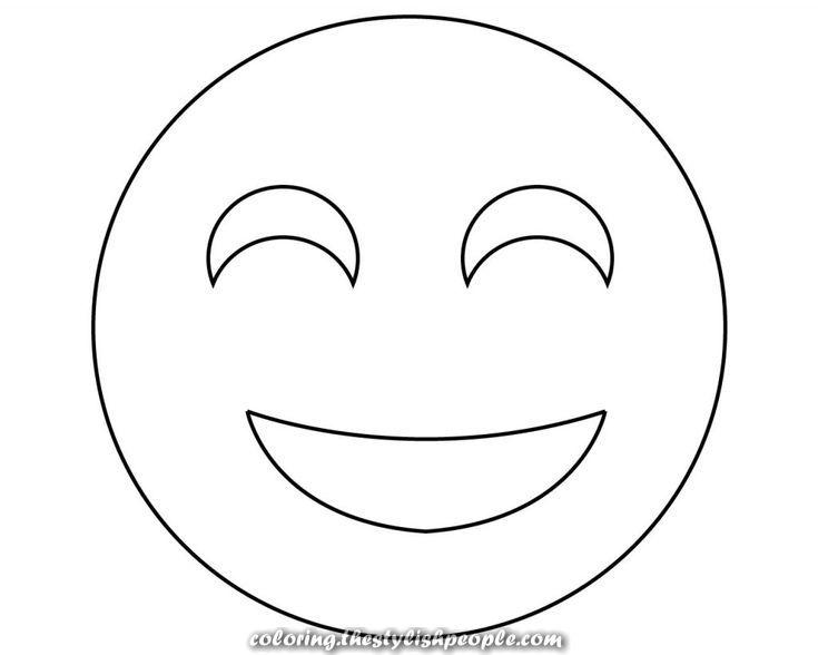 Magical Emoji Cute Coloring Pages Coloring Emoji Pages Emoji