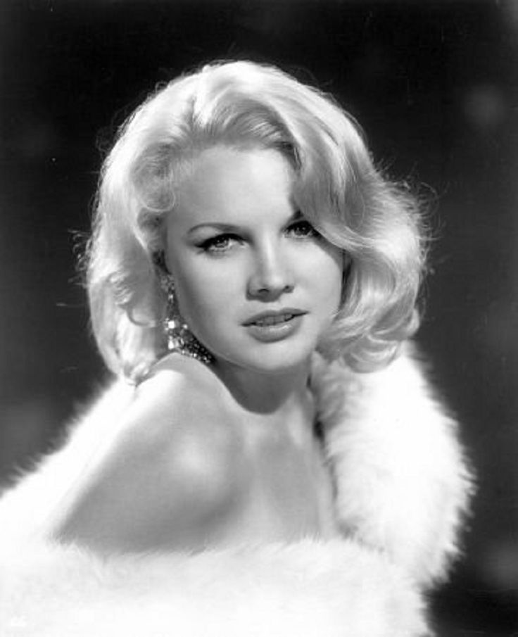Best 25+ Carroll baker ideas on Pinterest | Jean harlow ...