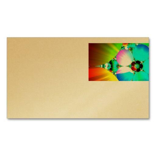 Best Business Cards Images On   Frames Doodle