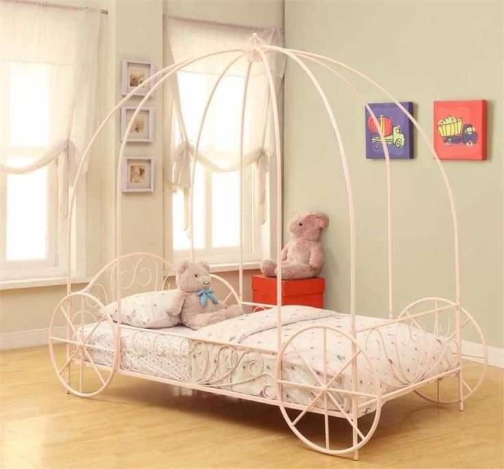 How To Use A Four Poster Bed Canopy To Good Effect: 25+ Best Ideas About Metal Canopy Bed On Pinterest