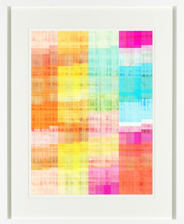 Hard to find sunset print by white forest home 60 kids printslarge printswall