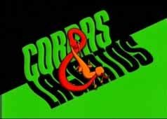 Novela Cobras e Lagartos 11/08/2014 Capítulo 11 Completo