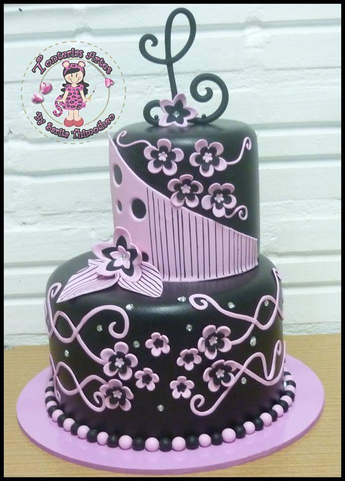 Facebook Ony Cake Decor : 960154_150898941786754_656614399_n.jpg 688x960 pixels ...