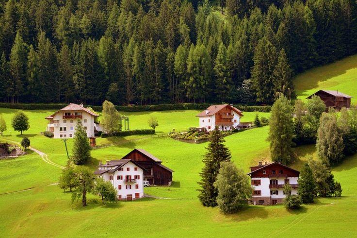 Provinsi Prato, Italia
