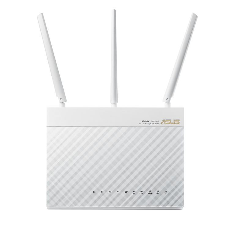 27 best wifi router images on Pinterest | Wifi router, Product ...