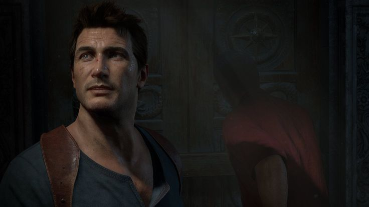 "One last Uncharted 4 trailer for the road: I'm not sure headline limitations and economy allow for it, but ""One last Uncharted 4 trailer…"
