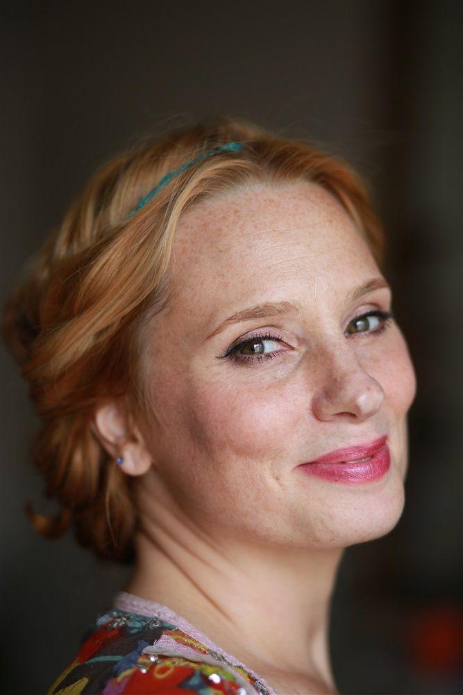 VANESSA GUEDJ- Fiche Artiste  - Artiste interprète - AgencesArtistiques.com : la plateforme des agences artistiques