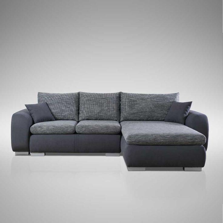 25 legjobb tlet a pinteresten a k vetkez vel kapcsolatban funktionssofa couch mit. Black Bedroom Furniture Sets. Home Design Ideas
