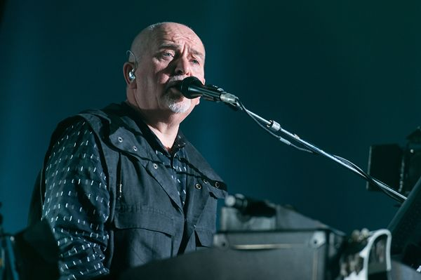 Peter Gabriel on Rock Hall of Fame Induction: 'This Time I'll Go'  Read more: http://www.rollingstone.com/music/news/peter-gabriel-on-rock-hall-of-fame-induction-this-time-ill-go-20131216#ixzz2sfXEeogZ Follow us: @Rolling Stone on Twitter | RollingStone on Facebook