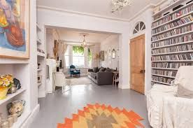 Knocking through lounge victorian terrace google search for Victorian terrace dining room ideas