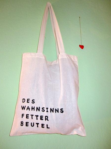 DaWanda: Unikate, Geschenke, Designer, Taschen, Babysachen ...
