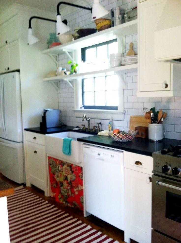 photo 175  Kitchen ideas  Pinterest