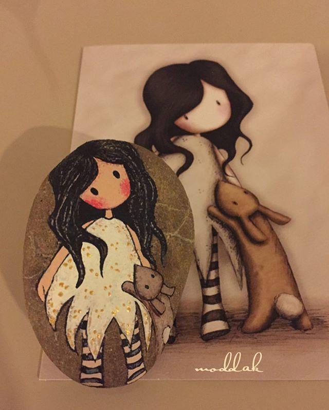 Cute art                                                                                                                                                                                 More