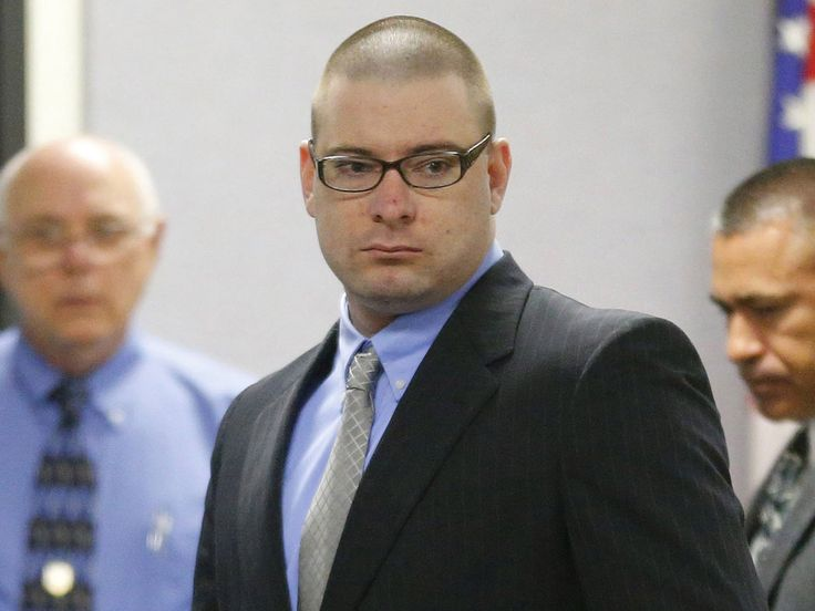 """""""American Sniper"""" Murderer Eddie Ray Routh Found Guilty – But Is His Sentence Justice?"""