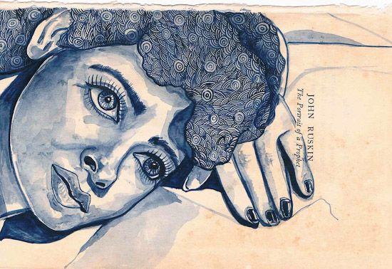 Image result for sam mitchell artist nz