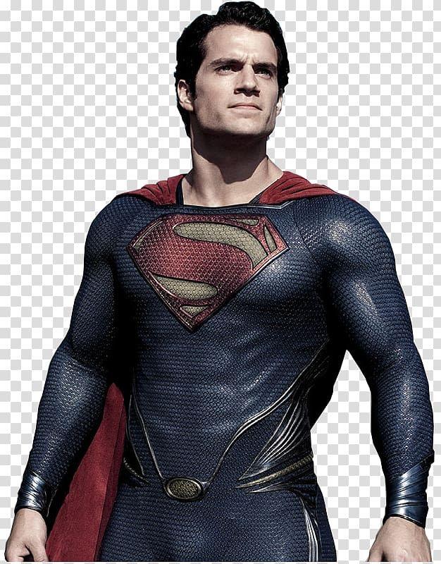 Henry Cavill Man Of Steel Superman Clark Kent Lois Lane Amy Adams Transparent Background Png Superman Wonder Woman Superman And Lois Lane Batman Wonder Woman