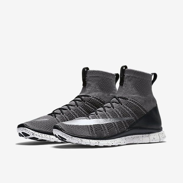 842e7f978883 Nike Free Mercurial Superfly Men s Shoe