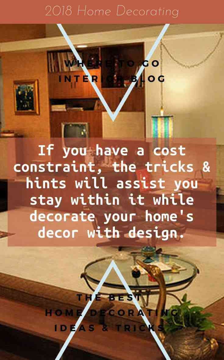 Easy Diy Projects For The Home Improvement Beginner Home Decor Decor Home Improvement