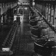 nikola tesla inventions   Pictures - Nikola Tesla's inventions - National Historic Landmarks ...