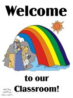 17 Best Ideas About Classroom Welcome On Pinterest