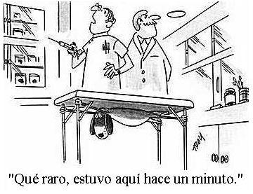 chiste-veterinario