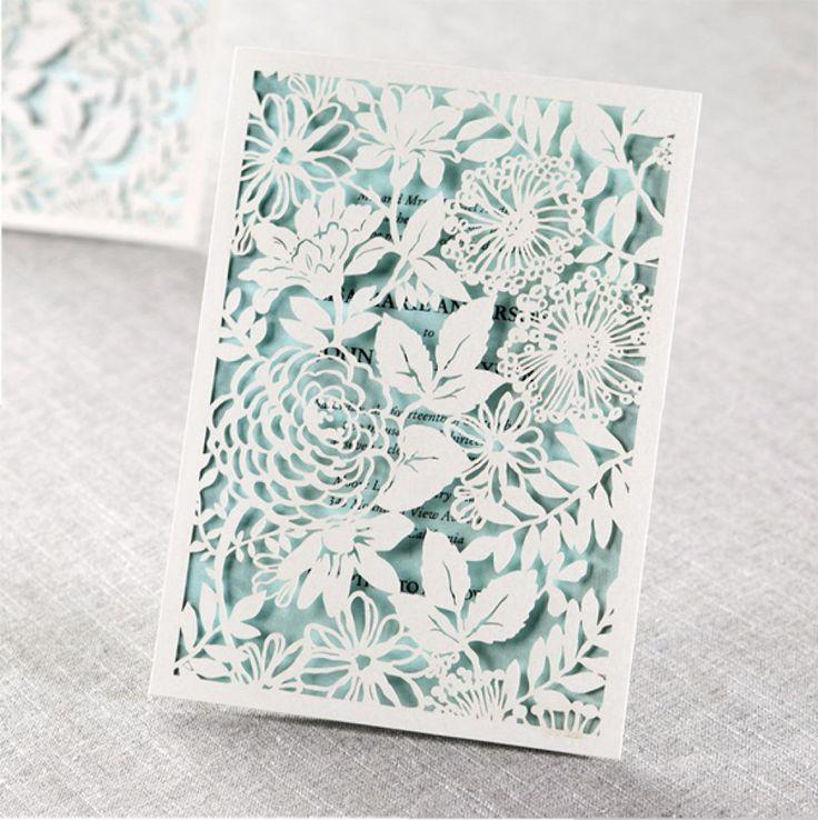 Шаблоны для резанных открыток, годом петуха