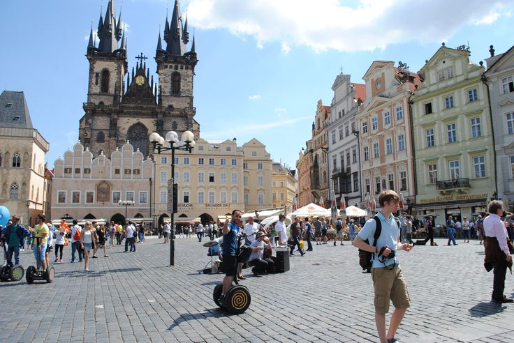 Old Town Meydanı, Old Town Square,   #oldtown #prag #prague #praha #çekcumhuriyeti Prague, #czechrepublic