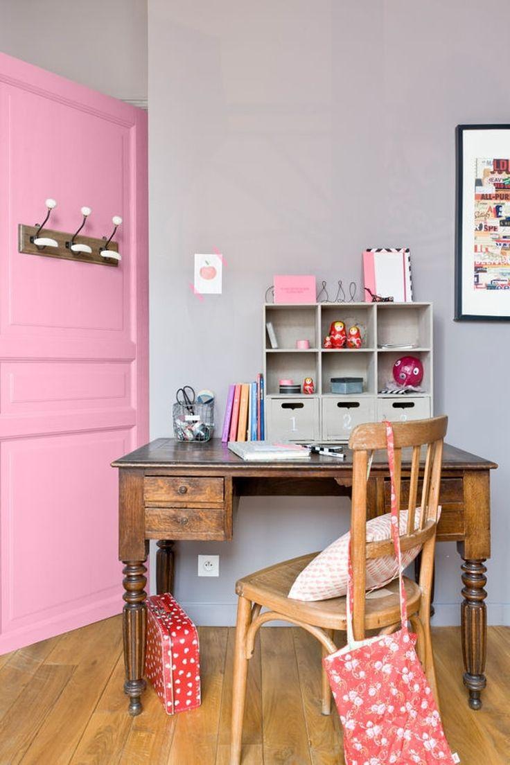 European style office furniture valentineblog net - Download