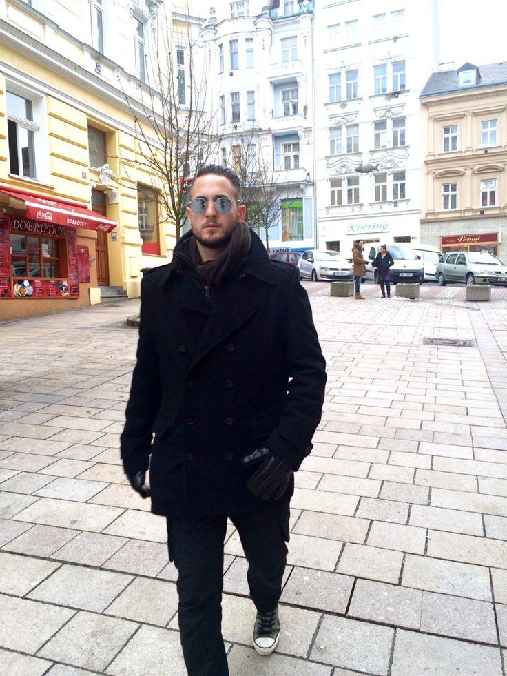 Karlovy Vary #Czech Rep.