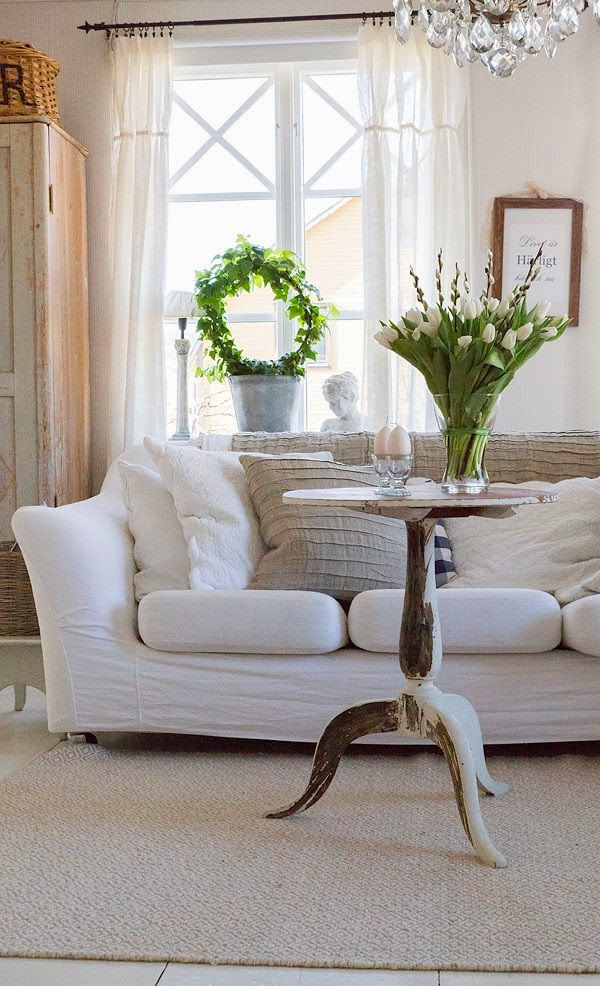 sitting room feng shui the 163 best images about on pinterest