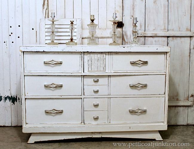 Best 25+ Distressed painting ideas on Pinterest Distress - küchenschrank mit rollo