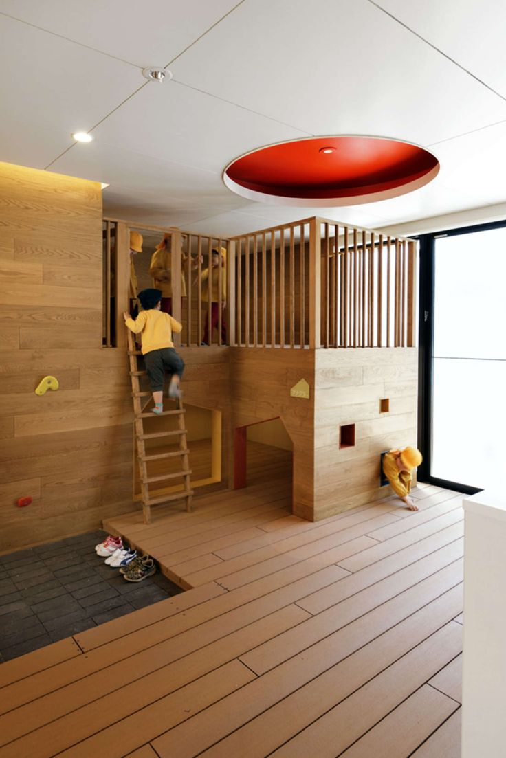 266 best Childcare_interiors_colors images on Pinterest | Kid ...