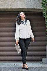 gallery gro e gr en mode kleider fashion pinterest vollschlank clutches und outfit. Black Bedroom Furniture Sets. Home Design Ideas