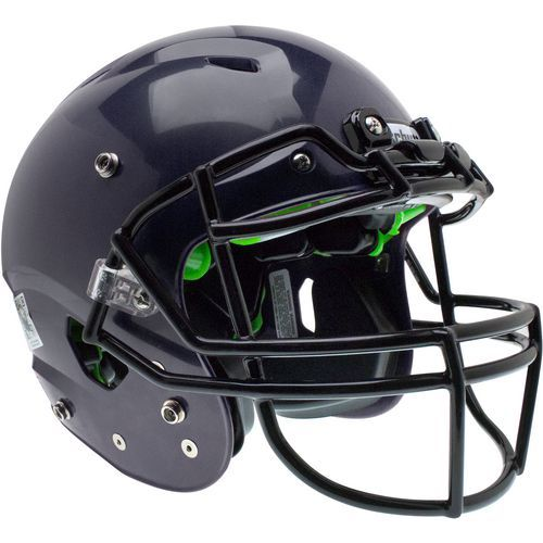 Schutt Youth Vengeance A3 Football Helmet Navy - Football Equipment, Football Equipment at Academy Sports