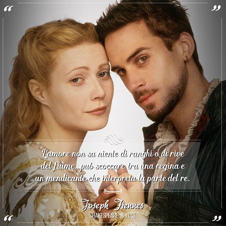 Love knows nothing of rank or the banks of the river ...It can strokes between a queen and a beggar who plays the part of the king. Love knows nothing of rank or the banks of the river ...It can strokes between a queen and a beggar who plays the part of the king. #filmquotes #moviequotes #julietsecrets #casadigiulietta #juliethouse #secrets #lovers @julietsecrets